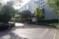 ขายห้องชุด/คอนโดมิเนียม เลขที่ 2345/168 ชั้น 7 อาคาร เอ ถนน สุขุมวิท สวนหลวง เขตสวนหลวง กรุงเทพมหานคร ขนาด 0-0-34.95 ของ ธนาคารไทยพาณิชย์