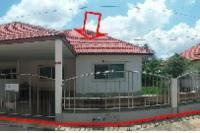 บ้านแฝดหลุดจำนอง ธ.ธนาคารไทยพาณิชย์ มหาสารคาม กันทรวิชัย ขามเรียง