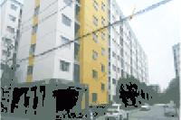 ห้องชุด/คอนโดมิเนียมหลุดจำนอง ธ.ธนาคารไทยพาณิชย์ •ชลบุรี •เมืองชลบุรี •บ้านสวน