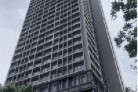 ห้องชุด/คอนโดมิเนียมหลุดจำนอง ธ.ธนาคารไทยพาณิชย์ กรุงเทพมหานคร เขตคลองเตย รีมิกซ์คลองตัน