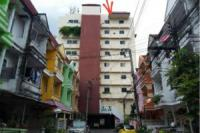 ห้องชุด/คอนโดมิเนียมหลุดจำนอง ธ.ธนาคารไทยพาณิชย์ เรวดี นนทบุรี ถนน เมืองนนทบุรี