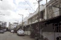 อาคารหลุดจำนอง ธ.ธนาคารไทยพาณิชย์ นครปฐม •สามพราน •อ้อมใหญ่