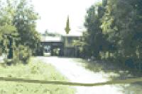 บ้านครึ่งตึกครึ่งไม้หลุดจำนอง ธ.ธนาคารไทยพาณิชย์ พิษณุโลก พรหมพิราม ดงประคำ