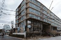 ขายห้องชุด/คอนโดมิเนียม โครงการชาโตเดล บางแสน (ชั้น 3 ) : 6/65 ซ.บางแสนล่าง 14/3 ถ.บางแสนล่าง แสนสุข เมืองชลบุรี ชลบุรี ขนาด 0-0-37.21 ของ ธนาคารไทยพาณิชย์