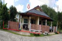 บ้านแฝดหลุดจำนอง ธ.ธนาคารไทยพาณิชย์ นครศรีธรรมราช ทุ่งใหญ่ ท่ายาง
