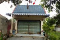 บ้านเดี่ยวหลุดจำนอง ธ.ธนาคารไทยพาณิชย์ สตูล เมืองสตูล บ้านควน