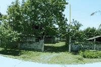 บ้านครึ่งตึกครึ่งไม้หลุดจำนอง ธ.ธนาคารไทยพาณิชย์ มหาสารคาม โกสุมพิสัย แพง