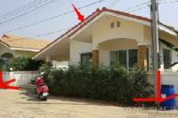 บ้านเดี่ยวหลุดจำนอง ธ.ธนาคารไทยพาณิชย์ นครราชสีมา เมืองเมืองนครราชสีมา ไชยมงคล