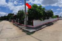 บ้านเดี่ยวหลุดจำนอง ธ.ธนาคารไทยพาณิชย์ นครราชสีมา เมืองนครราชสีมา หนองกระทุ่ม