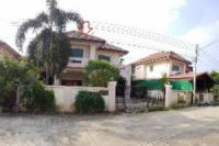 บ้านเดี่ยวหลุดจำนอง ธ.ธนาคารไทยพาณิชย์ นครสวรรค์ เมืองนครสวรรค์ นครสวรรค์ตก