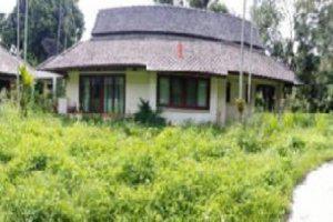บ้านเดี่ยวหลุดจำนอง ธ.ธนาคารไทยพาณิชย์ เชียงใหม่ หางดง น้ำแพร่