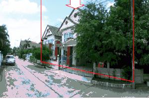 บ้านเดี่ยวหลุดจำนอง ธ.ธนาคารไทยพาณิชย์ พระนครศรีอยุธยา บางปะอิน บางกระสั้น