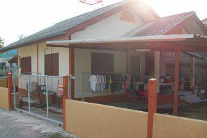 บ้านเดี่ยวหลุดจำนอง ธ.ธนาคารไทยพาณิชย์ ประจวบคีรีขันธ์ หัวหิน หัวหิน