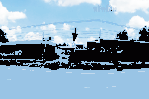 บ้านพร้อมกิจการหลุดจำนอง ธ.ธนาคารไทยพาณิชย์ กาฬสินธุ์ เมืองกาฬสินธุ์ นาจารย์(ไผ่)
