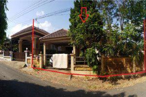 บ้านเดี่ยวหลุดจำนอง ธ.ธนาคารไทยพาณิชย์ กระบี่ เมืองกระบี่ กระบี่ใหญ่