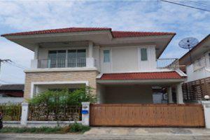 บ้านเดี่ยวหลุดจำนอง ธ.ธนาคารไทยพาณิชย์ นครปฐม สามพราน ท่าตลาด