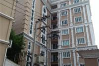ห้องชุด/คอนโดมิเนียมหลุดจำนอง ธ.ธนาคารไทยพาณิชย์ กรุงเทพมหานคร เขตพระโขนง (เอกมัย)พระโขนง