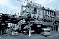 อาคารพาณิชย์หลุดจำนอง ธ.ธนาคารไทยพาณิชย์ ชลบุรี เมืองชลบุรี เสม็ด