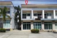 อาคารพาณิชย์หลุดจำนอง ธ.ธนาคารไทยพาณิชย์ สงขลา หาดใหญ่ ท่าข้าม