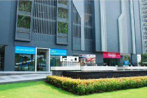 ห้องชุด/คอนโดมิเนียมหลุดจำนอง ธ.ธนาคารไทยพาณิชย์ •กรุงเทพมหานคร •ธนบุรี •บุคคโล