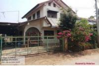 บ้านพร้อมกิจการหลุดจำนอง ธ.ธนาคารไทยพาณิชย์ สุรินทร์ ชุมพลบุรี นาหนองไผ่