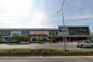 บ้านพร้อมกิจการหลุดจำนอง ธ.ธนาคารไทยพาณิชย์ เชียงราย แม่สาย ห้วยไคร้