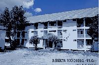 อพาร์ทเม้นท์/หอพักหลุดจำนอง ธ.ธนาคารไทยพาณิชย์ สุราษฎร์ธานี เกาะสมุย บ่อผุด