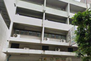 อาคารพาณิชย์หลุดจำนอง ธ.ธนาคารไทยพาณิชย์ กรุงเทพมหานคร ประเวศ(พระโขนง) พระโขนงฝั่ง