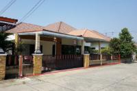 บ้านเดี่ยวหลุดจำนอง ธ.ธนาคารไทยพาณิชย์ ชลบุรี พานทอง พานทอง