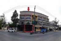 อาคารพาณิชย์หลุดจำนอง ธ.ธนาคารไทยพาณิชย์ ภูเก็ต เมืองภูเก็ต วิชิต(อ่าวมะขาม)
