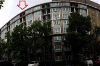 ห้องชุด/คอนโดมิเนียมหลุดจำนอง ธ.ธนาคารไทยพาณิชย์ สงขลา หาดใหญ่ คอหงส์