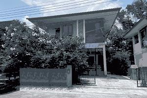 บ้านแฝดหลุดจำนอง ธ.ธนาคารไทยพาณิชย์ •สมุทรปราการ •บางพลี •ราชาเทวะ