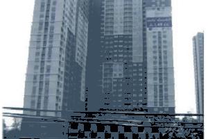 ห้องชุด/คอนโดมิเนียมหลุดจำนอง ธ.ธนาคารไทยพาณิชย์ •สมุทรปราการ •เมืองสมุทรปราการ •บางเมือง