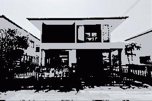 บ้านเดี่ยวหลุดจำนอง ธ.ธนาคารไทยพาณิชย์ •สมุทรปราการ •บางพลี •ราชาเทวะ