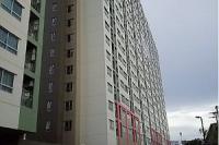 ห้องชุด/คอนโดมิเนียมหลุดจำนอง ธ.ธนาคารไทยพาณิชย์ กรุงเทพมหานคร เขตบางแค ถ.เพชรเกษมบางแคเหนือ