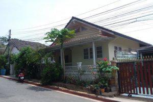 บ้านเดี่ยวหลุดจำนอง ธ.ธนาคารไทยพาณิชย์ ชลบุรี สัตหีบ สัตหีบ