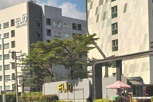 ห้องชุด/คอนโดมิเนียมหลุดจำนอง ธ.ธนาคารไทยพาณิชย์ กรุงเทพมหานคร พระโขนง บางจาก