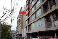 ห้องชุด/คอนโดมิเนียมหลุดจำนอง ธ.ธนาคารไทยพาณิชย์ ภูเก็ต กะทู้ กะทู้