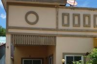 บ้านแฝดหลุดจำนอง ธ.ธนาคารไทยพาณิชย์ ภูเก็ต ถลาง เทพกระษัตรี
