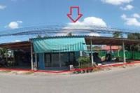 บ้านเดี่ยวหลุดจำนอง ธ.ธนาคารไทยพาณิชย์ ภูเก็ต ถลาง เทพกระษัตรี