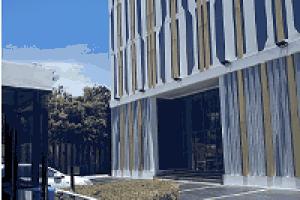 ห้องชุด/คอนโดมิเนียมหลุดจำนอง ธ.ธนาคารไทยพาณิชย์ สมุทรปราการ เมืองสมุทรปราการ บางเมือง