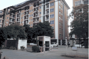 ห้องชุด/คอนโดมิเนียมหลุดจำนอง ธ.ธนาคารไทยพาณิชย์ สมุทรปราการ บางพลี บางแก้ว