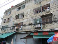 ห้องชุดหลุดจำนอง ธ.ธนาคารกรุงศรีอยุธยา กรุงเทพมหานคร เขตบางขุนเทียน บางบอน