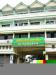 ตึกแถวหลุดจำนอง ธ.ธนาคารกรุงศรีอยุธยา จังหวัดปทุมธานี ธัญบุรี(กลางเมือง) ประชาธิปัตย์(คลองรังสิตฝั่งเหนือ)