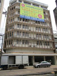 ที่ดินเปล่าหลุดจำนอง ธ.ธนาคารกรุงศรีอยุธยา จังหวัดอุบลราชธานี เมืองอุบลราชธานี ในเมือง