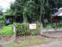 บ้านเดี่ยวหลุดจำนอง ธ.ธนาคารกรุงศรีอยุธยา จังหวัดสระบุรี แก่งคอย บ้านป่า