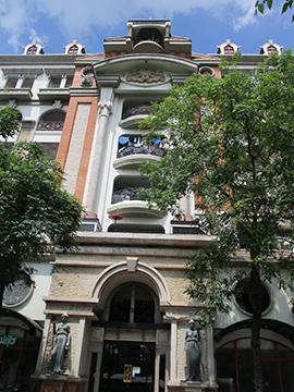ห้องชุดหลุดจำนอง ธ.ธนาคารกรุงศรีอยุธยา จังหวัดนนทบุรี ปากเกร็ด บ้านใหม่