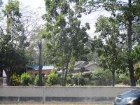 ที่ดินเปล่าหลุดจำนอง ธ.ธนาคารกรุงศรีอยุธยา จังหวัดเพชรบุรี เมืองเพชรบุรี ม่วงงาม