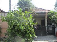 บ้านเดี่ยวหลุดจำนอง ธ.ธนาคารกรุงศรีอยุธยา จังหวัดราชบุรี บ้านโป่ง ท่าผา