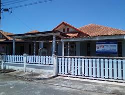 บ้านหลุดจำนอง ธ.ธนาคารกรุงเทพ ราชบุรี เมืองราชบุรี ดอนตะโก
